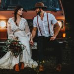 Jaką suknię założyć na ślub?